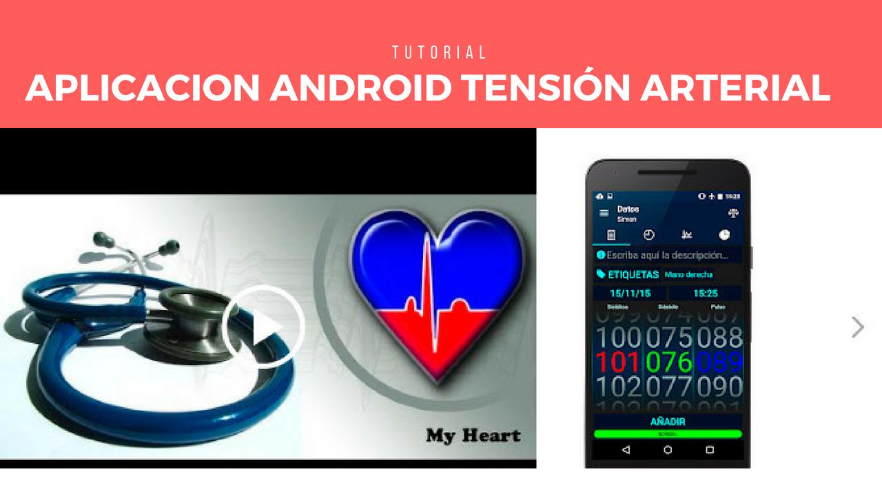 Una palabra: fisiopatologia de la hipertensión arterial