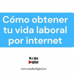 como-pedir-vida-laboral-internet